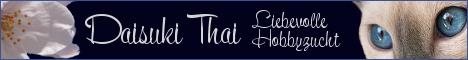 Daisuki Thai